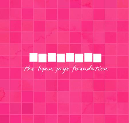 The Lynn Sage Foundation