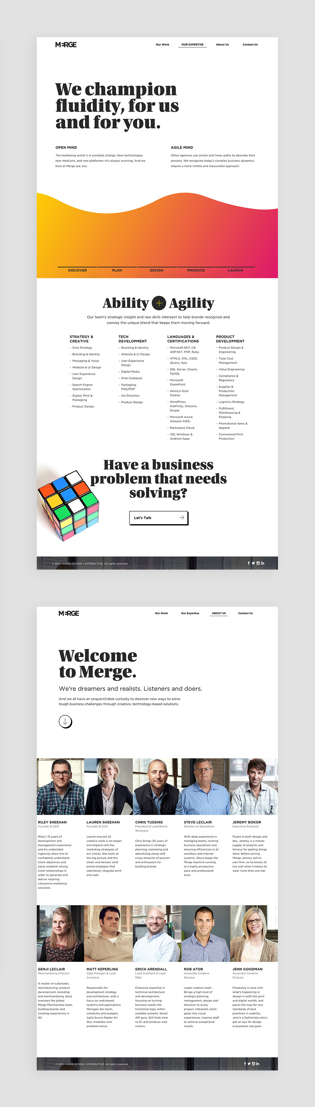 merge-layout-mobile-2